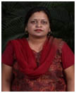Vtu phd coursework results aug 2012